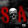 Sons of Anarchy, Season 5 wiki, synopsis