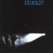 Planxty - The Blacksmith