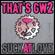 That's Guild Wars 2 - Suck At Love