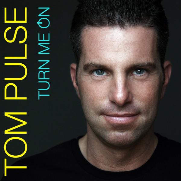 Turn Me On (Remixes) - EP