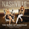 The Music of Nashville: Original Soundtrack Season 2, Vol. 1 (Deluxe) - Artisti Vari