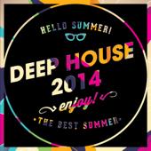 Deep House 2014
