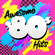Awesome 80's Hits - Various Artists