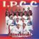 I.P.C.C. - Ezintsizini