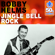 Jingle Bell Rock (Remastered) - Bobby Helms