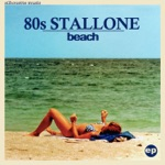 80s Stallone - Cliffhanger