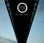 In Your Eyes (Club Version) - Cryo