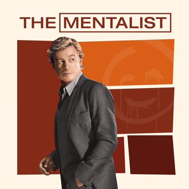 The mentalist season 2 episode 11 tv fanatic.