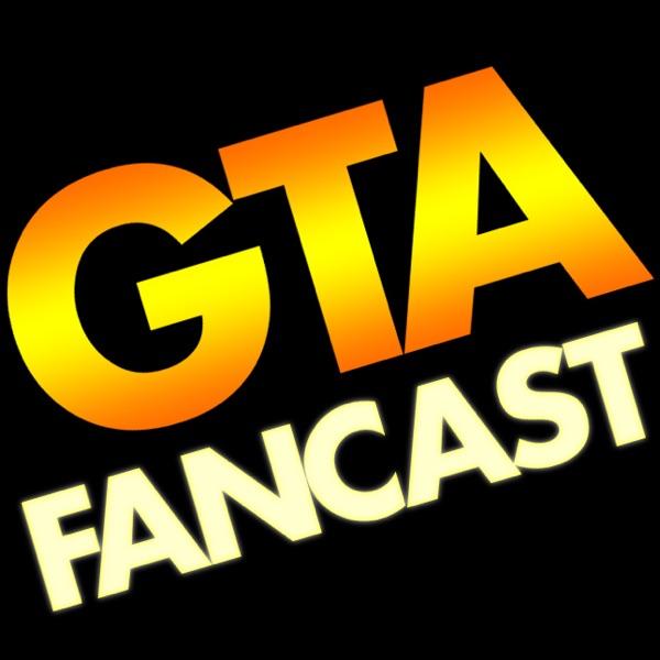 GTA Fancast
