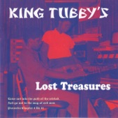 King Tubby - Jumpers Dub