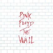 デヴィッド・ギルモア/ロジャー・ウォーターズ - Comfortably Numb (Is There Anybody Out There? The Wall Live 1980-81, Pt. 2) [2011 Remastered Version]