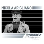 Nicola Arigliano: The Best of Platinum Collection