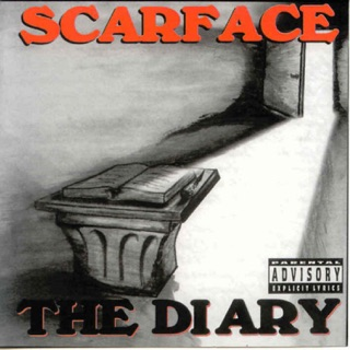 Scarface On Apple Music
