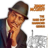 Jimmy McGriff - I got a Woman