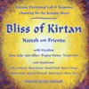 Bliss of Kirtan