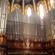 Bach: Toccata and Fugue in D Minor - Walter Rinaldi