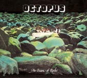 Octopus - The Shifting Of Space And Time