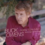 Buck Owens - I'm Walking the Dog