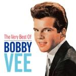 Bobby Vee - Rubber Ball