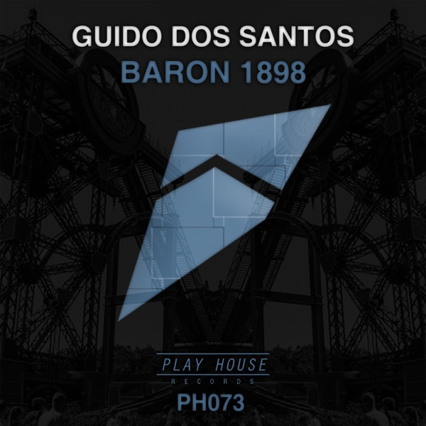 Baron 1898 - Single