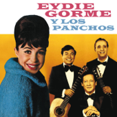 Eydie Gorme y Los Panchos
