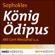 Sophokles - König Ödipus