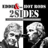 Eddie & The Hot Rods - Hard Drivin' Man (Live)