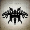 Paradise (What About Us) [feat. Tarja] - Within Temptation