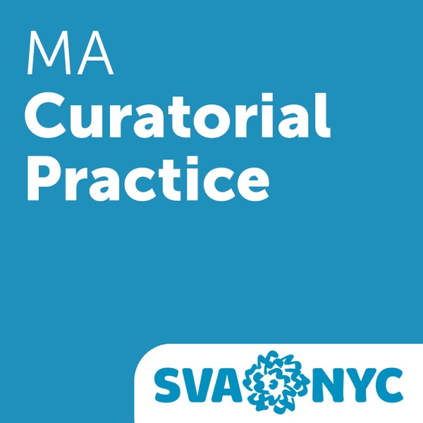 Curating the Curatorial Summit