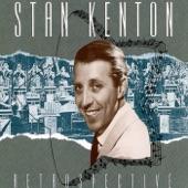 Stan Kenton - Recuerdos (Reminiscences)