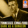 Dark As a Dungeon (Remastered) - Tennessee Ernie Ford