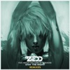 Stay the Night (feat. Hayley Williams) [Remixes], Zedd