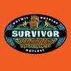 Survivor, Season 26: Caramoan - Fans vs. Favorites wiki, synopsis