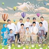 Assalamualaikum Snada N Snada Kids - Snada N Snada Kids