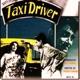 Taxi Driver Original Motion Picture Soundtrack