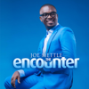 Joe Mettle - Akokyem Nyame artwork