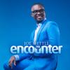 The Encounter - Joe Mettle