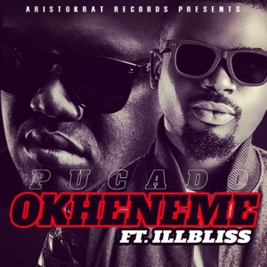 Okheneme (feat. Illbliss) - Single Mp3 Download