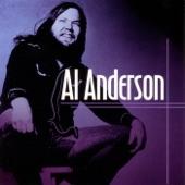 Al Anderson - We'Ll Make Love