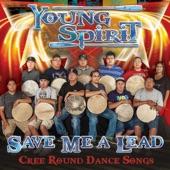 Young Spirit - Sad and Blue