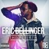 Eric Bellinger - 9 Lives