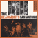 San Antonio (Radio Edit) - The Beaumonts