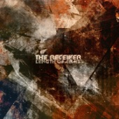 The Receiver - Little Monster