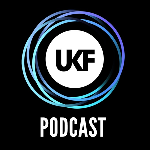 скачать музыку бесплатно emperor -crystal podcast vol 32