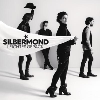 Leichtes Gepäck (HI Remix) - Single - Silbermond