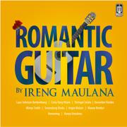Romantic Guitar - Ireng Maulana - Ireng Maulana