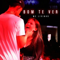 Bom Te Ver - Single Mp3 Download