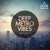 Deep Metro Vibes, Vol. 2