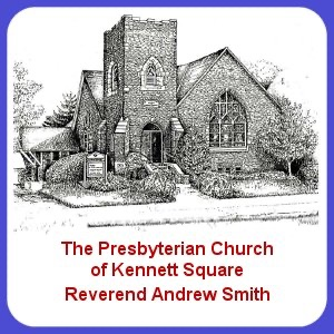 Presbyterian Church of Kennett Square