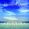 Dreamland Piano Soundtrack - See New Project & Bendro